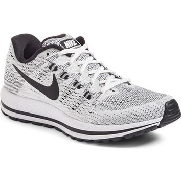 Nike Air Zoom Vomero 12 Running Shoe from Nordstrom  6c2ad6868