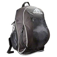 adidas Soccer Bags