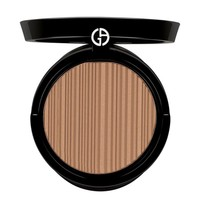 Sun Fabric Bronzer Makeup | Giorgio Armani Beauty