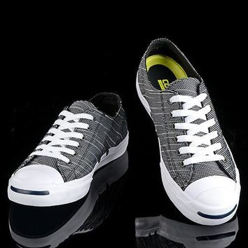 Converse Casual Sport Shoes Sneakers Shoes-157