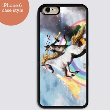 iphone 6 cover,unicorn war Rainbow iphone 6 plus,Feather IPhone 4,4s case,color IPhone 5s,vivid IPhone 5c,IPhone 5 case Waterproof 398