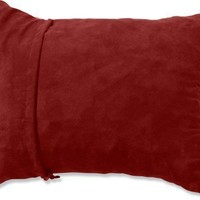 Therm-a-Rest Compressible Pillow at REI.com