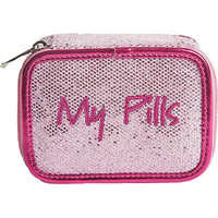 My Pills Pill Case | Ulta Beauty