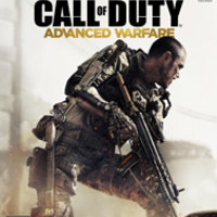 Call of Duty: Advanced Warfare for Xbox 360 | GameStop