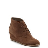 Dolce Vita | Brown Bravva Booties | Lyst