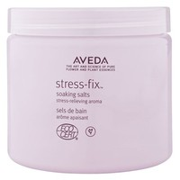 Aveda 'stress-fix' Soaking Salts