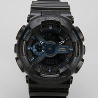 G-Shock 30th Anniversary GA110 Watch