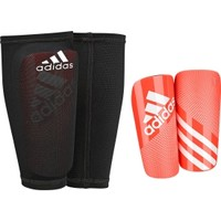 adidas Ghost Soccer Shin Guards | DICK'S Sporting Goods