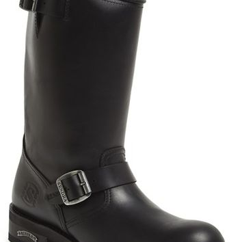 Men's Sendra 'Engineer' Boot,