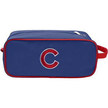 Chicago Cubs - Logo Travel Case