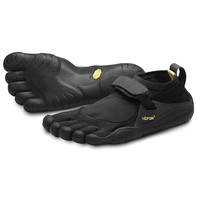 Vibram Five Fingers KSO - Women's