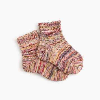 crewcuts Boys Anonymous Ism Socks