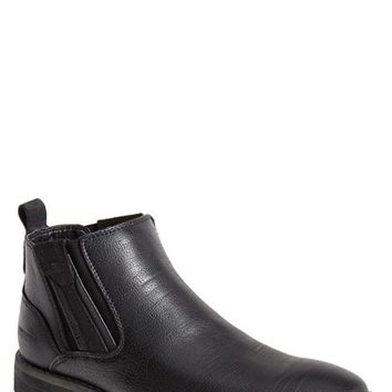 Men's Kenneth Cole Reaction 'Be A-Wear' Chelsea Boot,