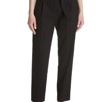 A.L.C. Diego High Waist Pants | Nordstrom