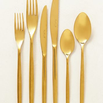 Flatware, Utensils, & Silverware