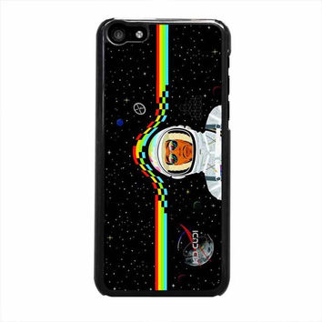 kid cudi cover iphone 5c 5 5s 4 4s 5c 6 6s plus cases
