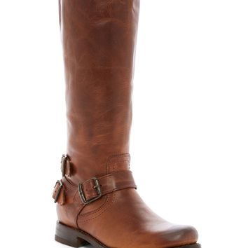 Frye | Veronica Back Zip Boot | Nordstrom Rack
