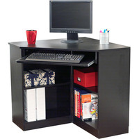 Walmart: Oxford Corner Desk, Multiple Colors