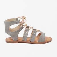 Womens Dolce Vita Jasmyn Sandals | Womens Shoes | Abercrombie.com