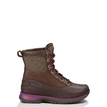 UGG® Official | Women's Carora Boot | UGGAustralia.com