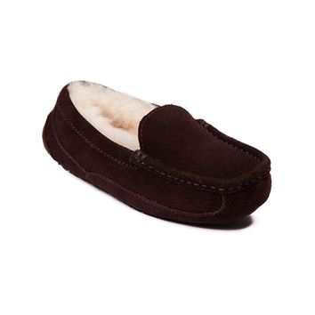 Youth/Tween UGG® Ascot Slipper