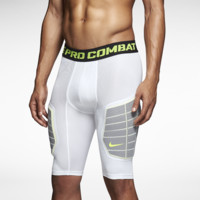 Hyperstrong Compression Elite Men's Basketball Shorts