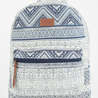 RIP CURL Lost Dream Backpack