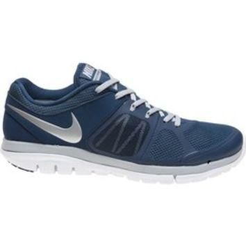 Academy - Nike Men's Flex 2014 Running Shoes