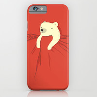 My Pet iPhone & iPod Case by Budi Satria Kwan