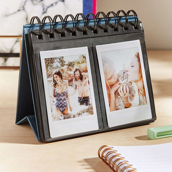 Standing Instax Photo Display - Urban Outfitters