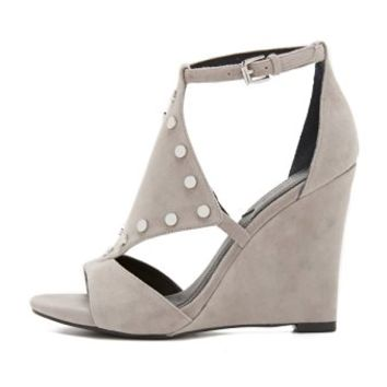 Women's Alexa Wedge Sandals