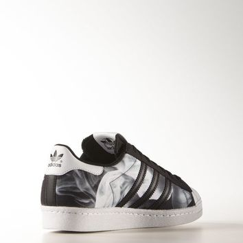 adidas Superstar 80s Shoes | adidas US