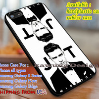 Justin Timberlake Mirrors | Justin | Timberlake | Mirrors | Album | Case/Cover for iPhone 4/4s/5/5c/6/6+/6s/6s+ Samsung Galaxy S4/S5/S6/Edge/Edge+ NOTE 3/4/5 #music #jt dl1