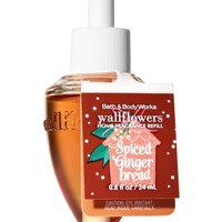 Wallflowers Fragrance Refill Spiced Gingerbread