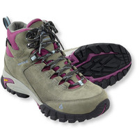 Women's Vasque Talus Trek Waterproof Hiking Boots | L.L.Bean