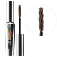 Benefit Cosmetics They're Real! Tinted Lash Primer (0.3 oz)