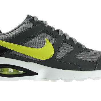 Nike Air Max Chase Running Shoes - Grey
