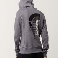 THE NORTH FACE Trivet Womens Hoodie | Sweatshirts + Hoodies