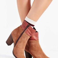 Seychelles Fascinate Boot-