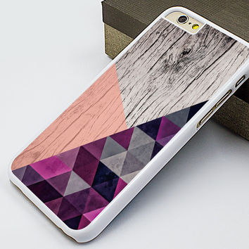 iphone 6 plus white case,iphone 6 black case,vivid wood image iphone 5s case,pink wood texture iphone 5s case, Mosaic Tiles iphone 5c case,art iphone 5 case,new iphone 4s case,idea iphone 4 case