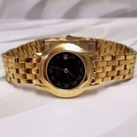 ONETOW Gucci Women's '5400L' Watch