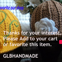 Mother and child set- summer crochet hat-  spring garden hats with flower- etsy hats- winter hats- Mom and me handmade hats-SumH002