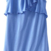 Appaman Big Girls' Ivy Dress