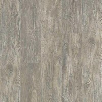 Pergo XP Heron Oak 10 mm Thick x 6-1/8 in. Wide x 54-1/4 in. Length Laminate Flooring (1001.28 sq. ft. / pallet)-LF000776P - The Home Depot