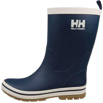 ESBYN3 Helly Hansen Midsund Boot - Men's