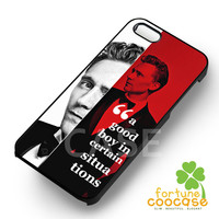 tom hiddleston loki-1naa for iPhone 4/4S/5/5S/5C/6/ 6+,samsung S3/S4/S5,S6 Regular,S6 edge,samsung note 3/4