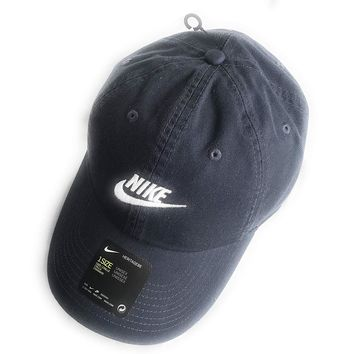 Best Nike Heritage Hat Products on Wanelo 8f9c6a5d6a3d