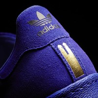 adidas Superstar 80s City Series Shoes - Night Flash | adidas UK