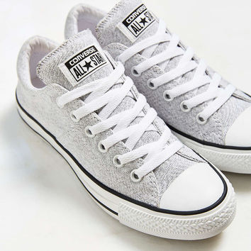Converse Chuck Taylor All-Star Heathered Sneaker - Urban Outfitters
