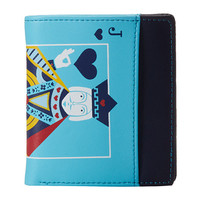 Jonathan Adler Jack Mini Wallets Blue - Zappos.com Free Shipping BOTH Ways
